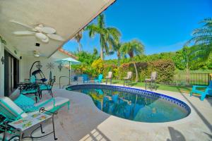 Villages Of West Palm Beach