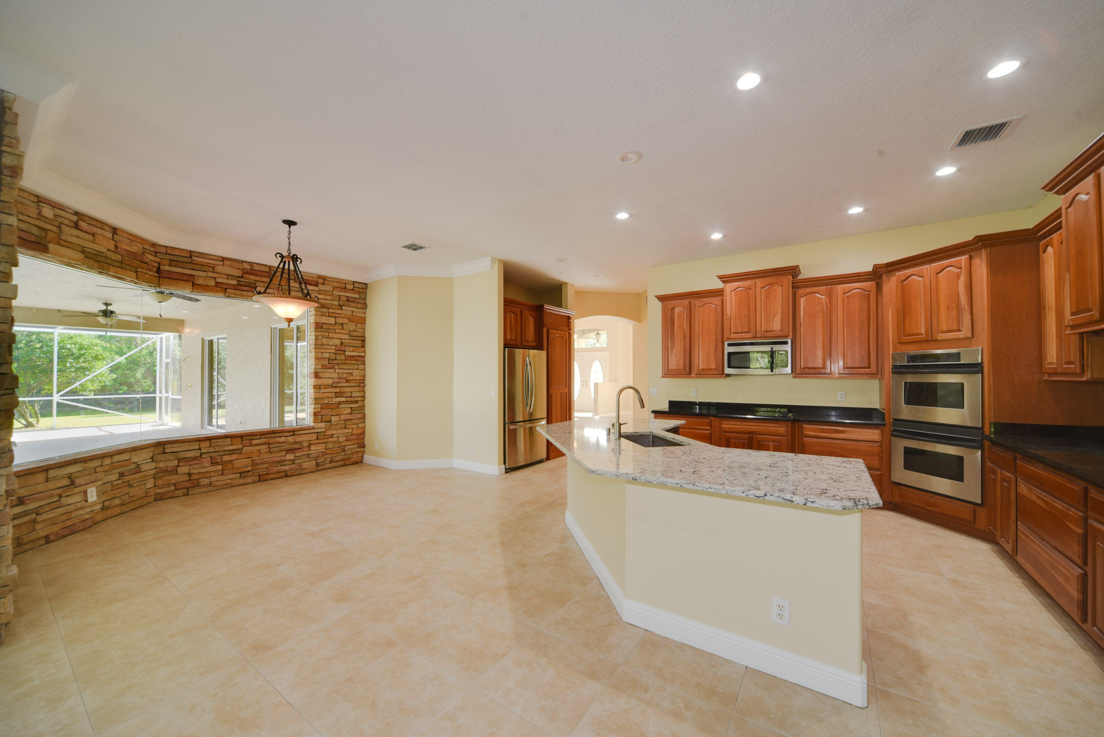 LOXAHATCHEE HOMES
