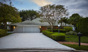 St Andrews Country Club - Boca Raton - RX-10449973