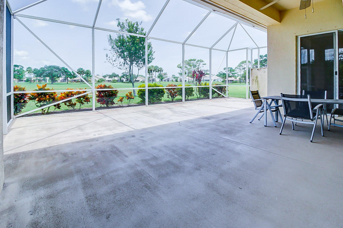 5701 Fountains Drive Lake Worth, FL 33467 photo 32