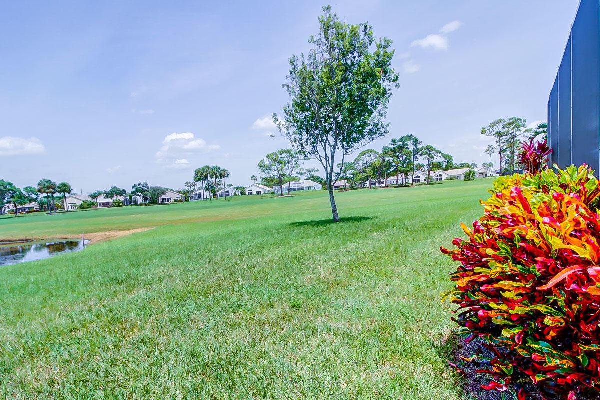 5701 Fountains Drive Lake Worth, FL 33467 photo 36