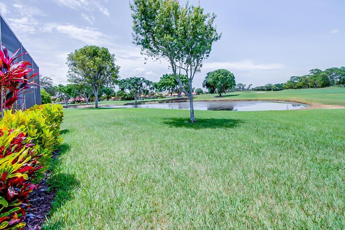 5701 Fountains Drive Lake Worth, FL 33467 photo 37