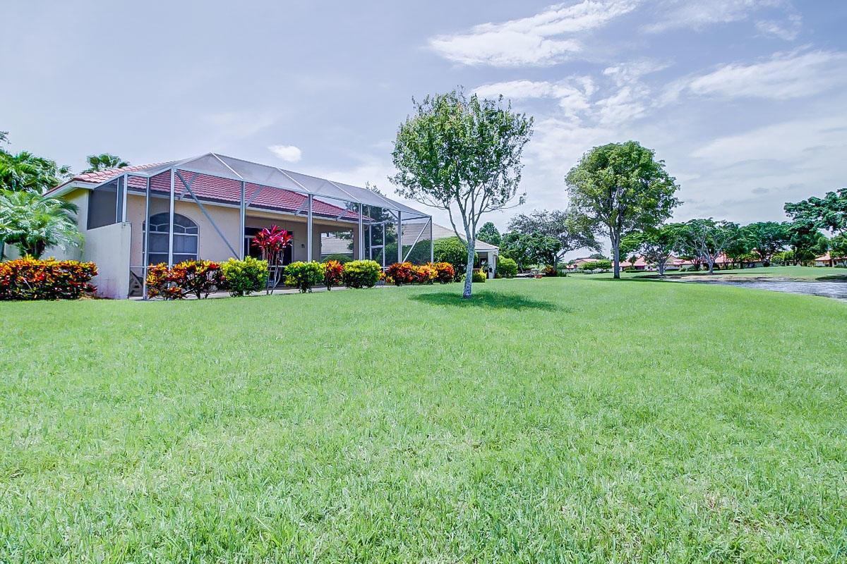 5701 Fountains Drive Lake Worth, FL 33467 photo 35