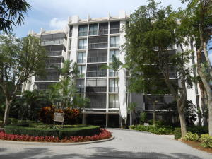 Property for sale at 1845 Bridgewood Drive, Boca Raton,  Florida 33434