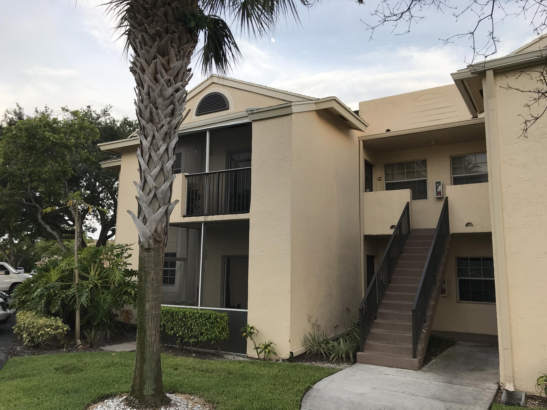Home for sale in Watersedge At Deerfield Condominium Deerfield Beach Florida