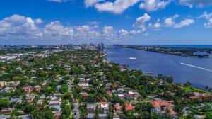 Prospect Park South - West Palm Beach - RX-10438677