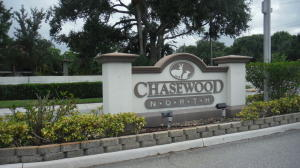 Chasewood Of Jupiter North