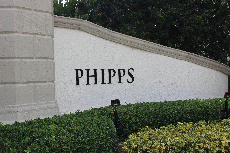 9564 Phipps Lane Wellington, FL 33414 photo 6
