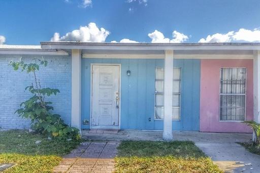 1000 10th Avenue 5 Lake Worth, FL 33460