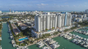 S U N S E T  H A R B O U R - Miami Beach - RX-10450548