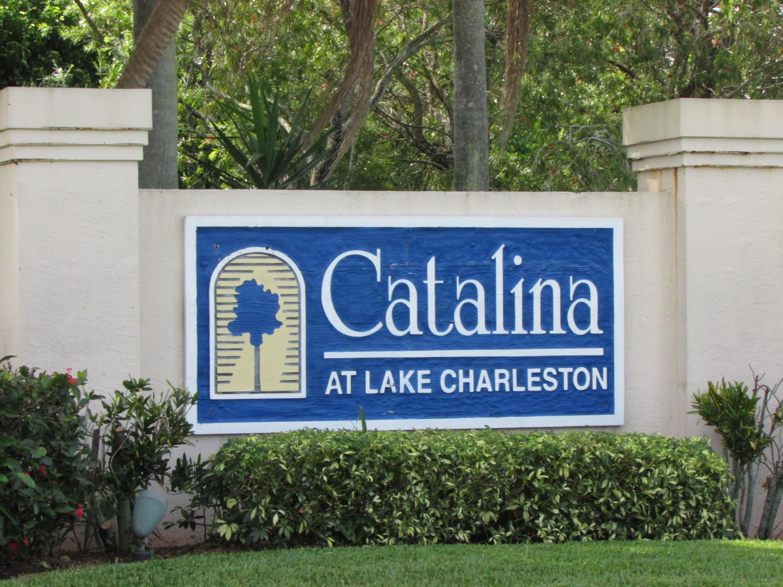 7161 Catalina Isle Drive Lake Worth, FL 33467 photo 46