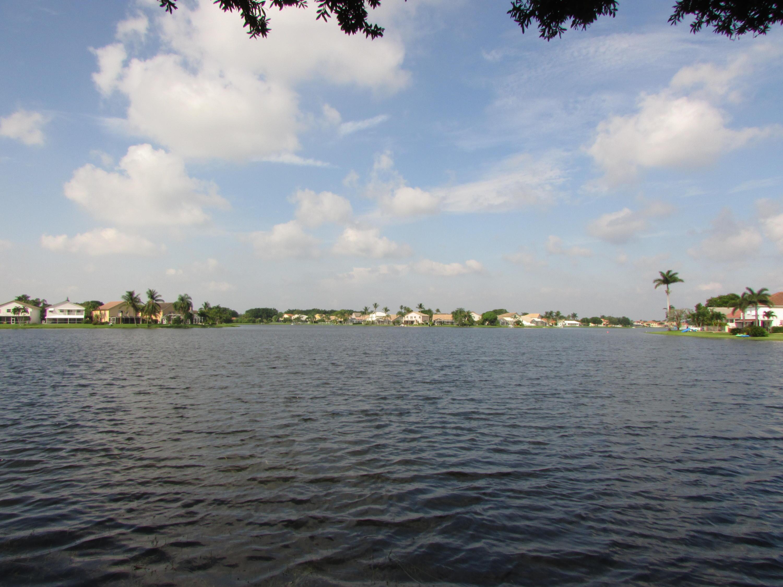 7161 Catalina Isle Drive Lake Worth, FL 33467 photo 3