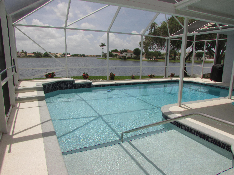 7161 Catalina Isle Drive Lake Worth, FL 33467 photo 2