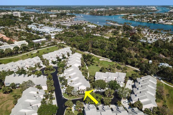 4305 Fairway Drive Jupiter,Florida 33477,2 Bedrooms Bedrooms,2.1 BathroomsBathrooms,F,Fairway,RX-10450595