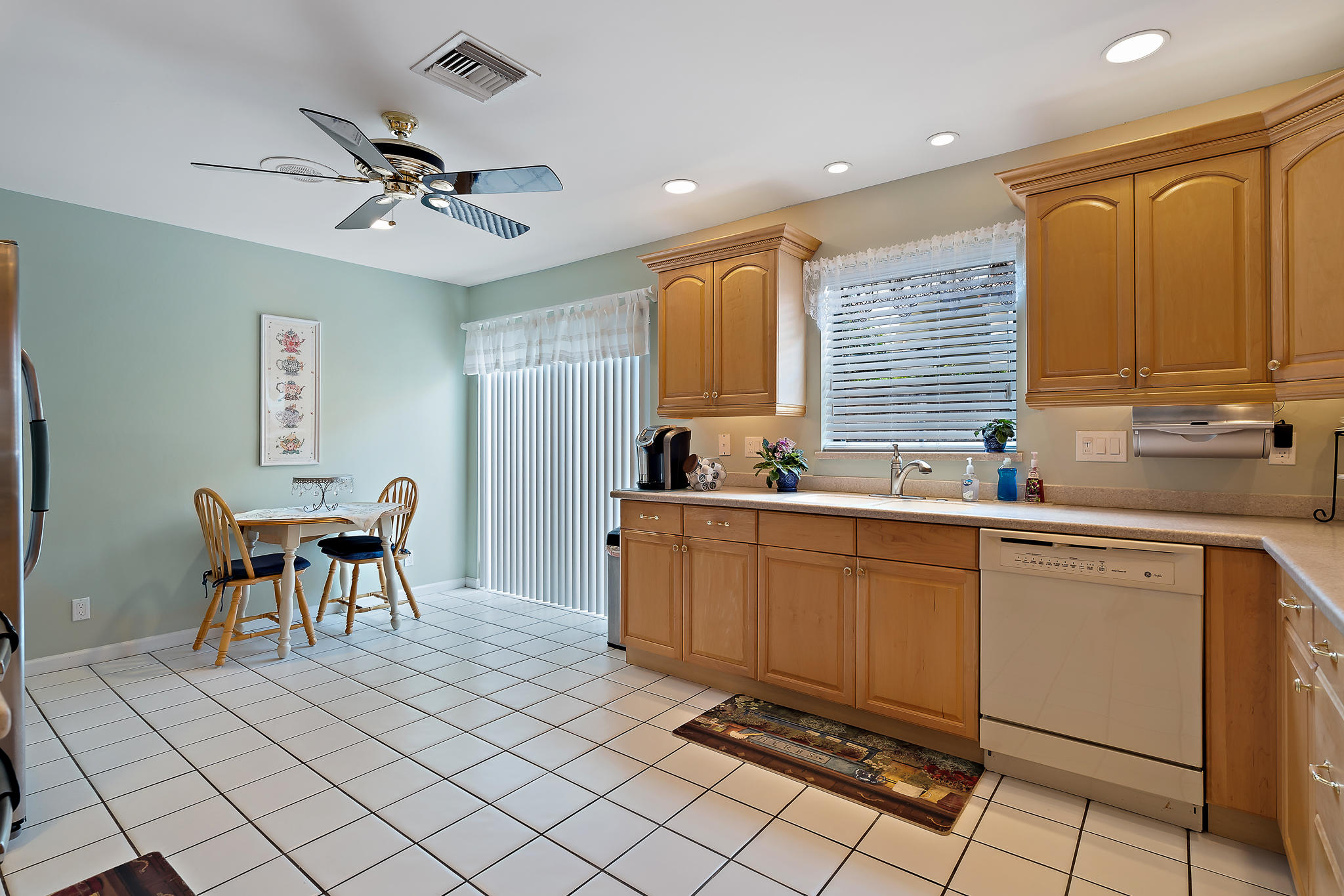 CRYSTAL POINTE HOMES FOR SALE