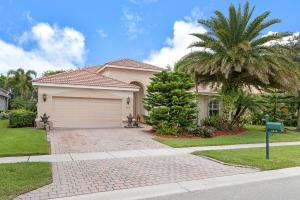 Property for sale at 6818 Milani Street, Lake Worth,  Florida 33467