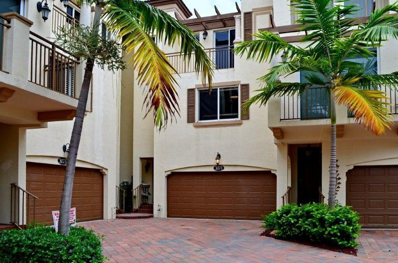 3071  Waterside Circle  63, one of homes for sale in Boynton Beach