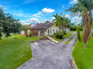 Everglades Land Sales Co Sub
