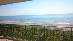 Ocean Pines Condominiums