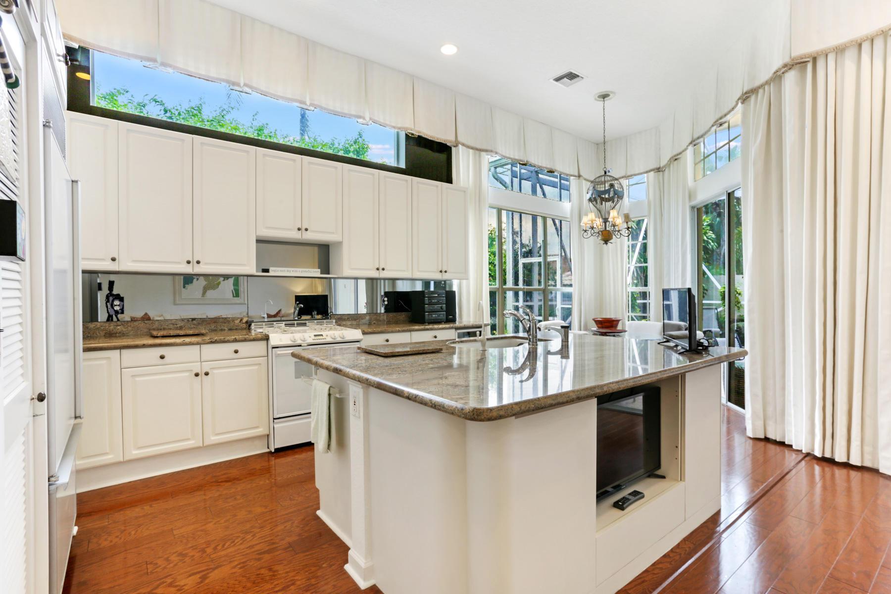 201 Coral Cay Terrace, Palm Beach Gardens, Florida 33418, 3 Bedrooms Bedrooms, ,3 BathroomsBathrooms,A,Single family,Coral Cay,RX-10452353