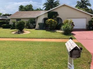 1385 Scottsdale Road West Palm Beach, FL 33417