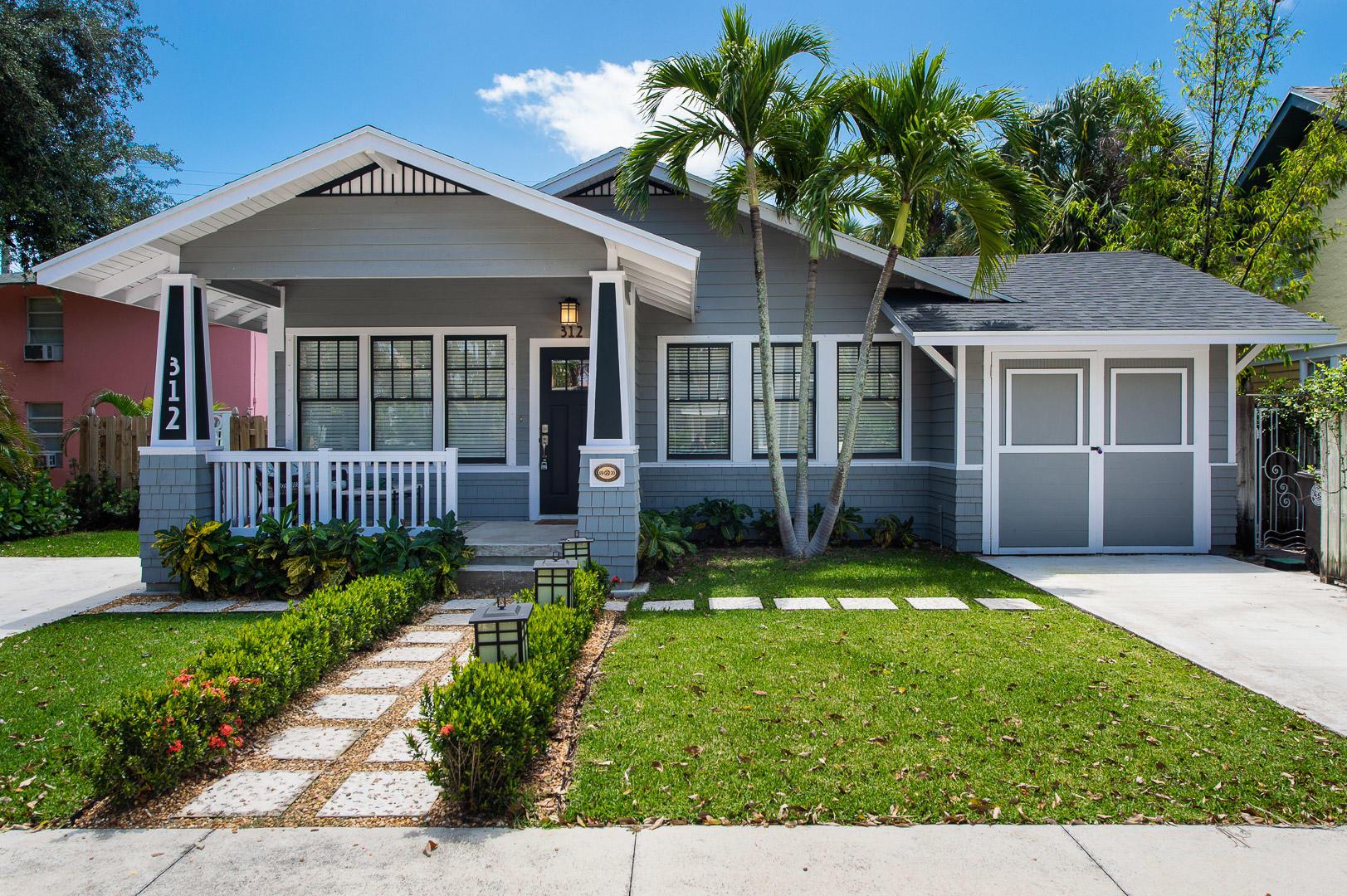 Home for sale in Mango Promenade West Palm Beach Florida