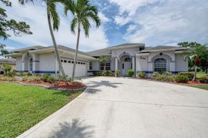 Palm Beach National