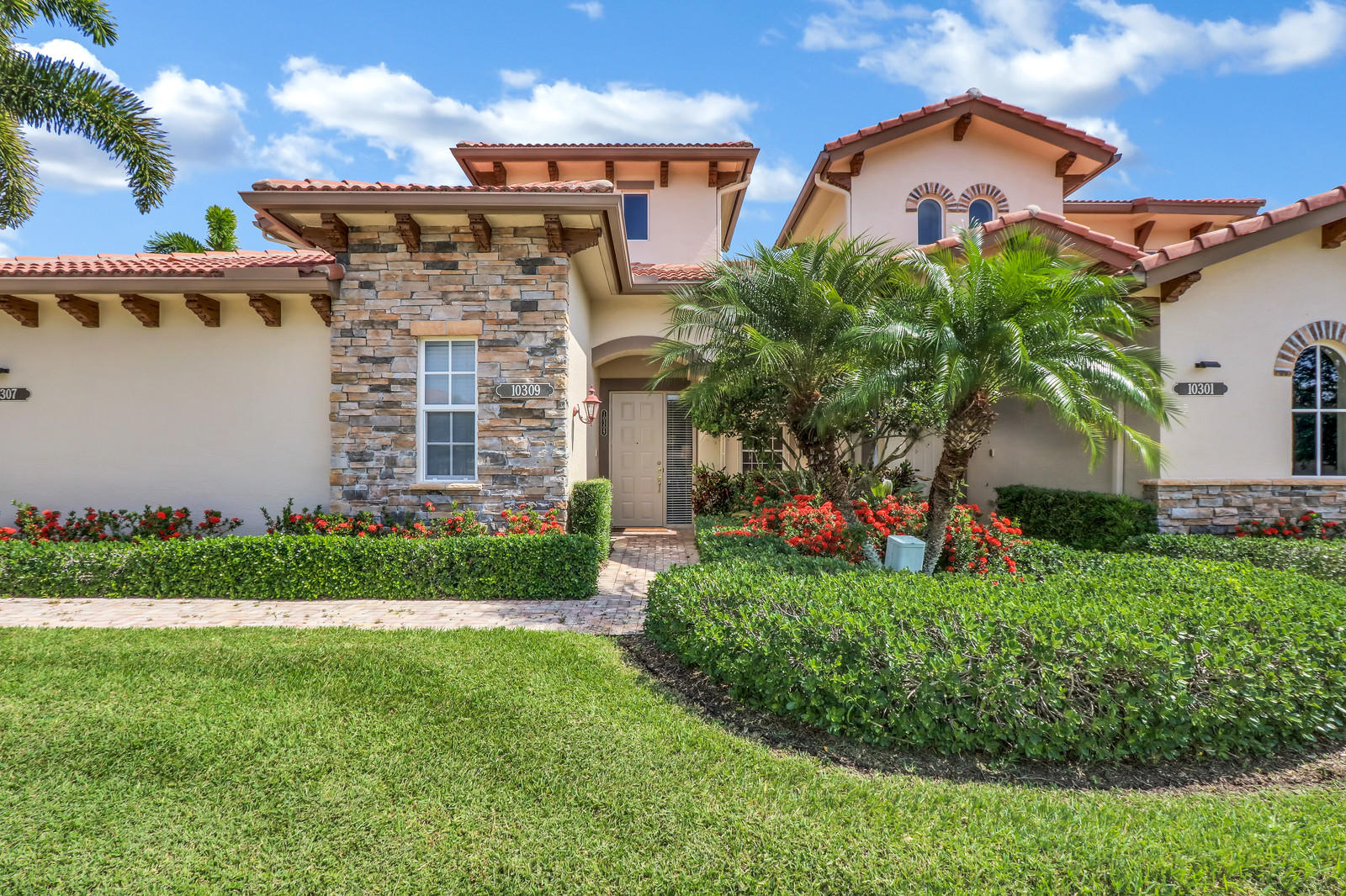 10309 Orchid Reserve Drive, West Palm Beach, Florida 33412, 3 Bedrooms Bedrooms, ,3.1 BathroomsBathrooms,A,Condominium,Orchid Reserve,RX-10451498