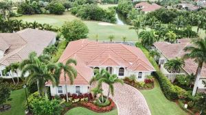 Palm Cove Golf & Yacht Aka Cut - Palm City - RX-10451438