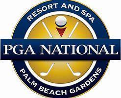 PGA CLUB COTTAGES PALM BEACH GARDENS