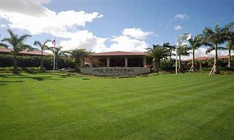 PGA CLUB COTTAGES REAL ESTATE