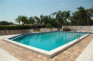 PGA CLUB COTTAGES PALM BEACH GARDENS FLORIDA