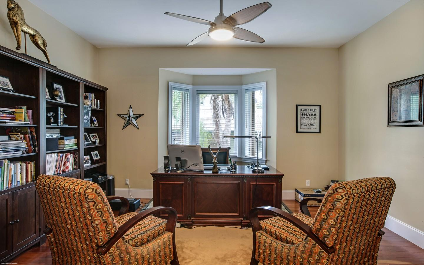 SUGARHILL JENSEN BEACH REAL ESTATE