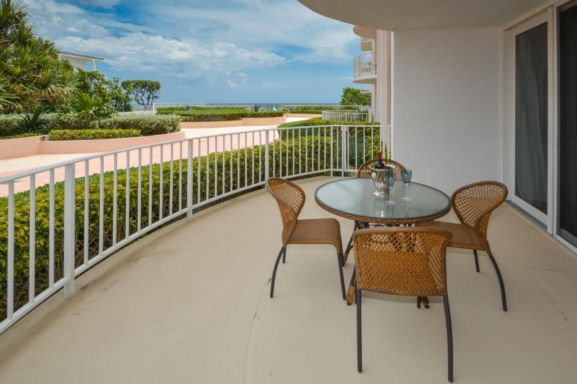 Home for sale in Harbour House Palm Beach Florida