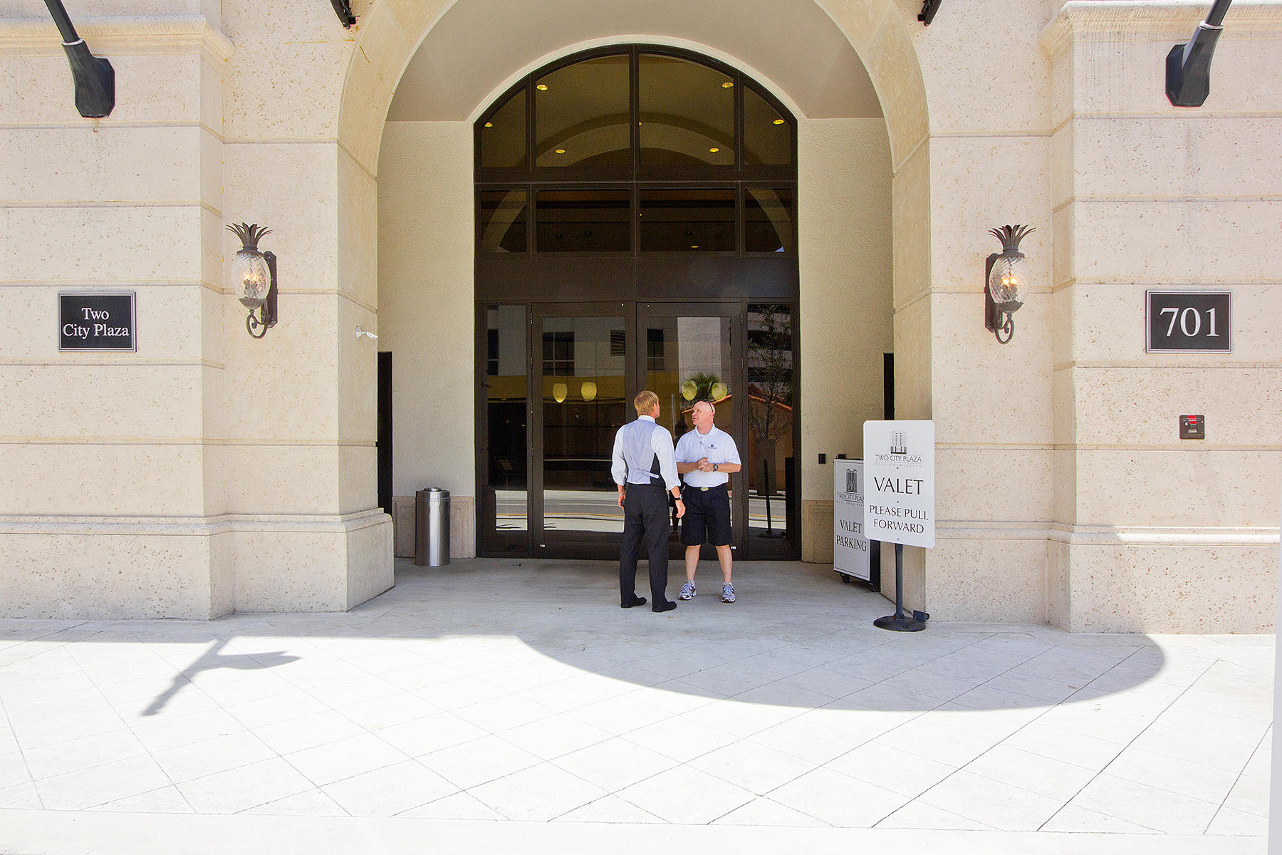 701 S Olive Avenue 1908 West Palm Beach, FL 33401 photo 4