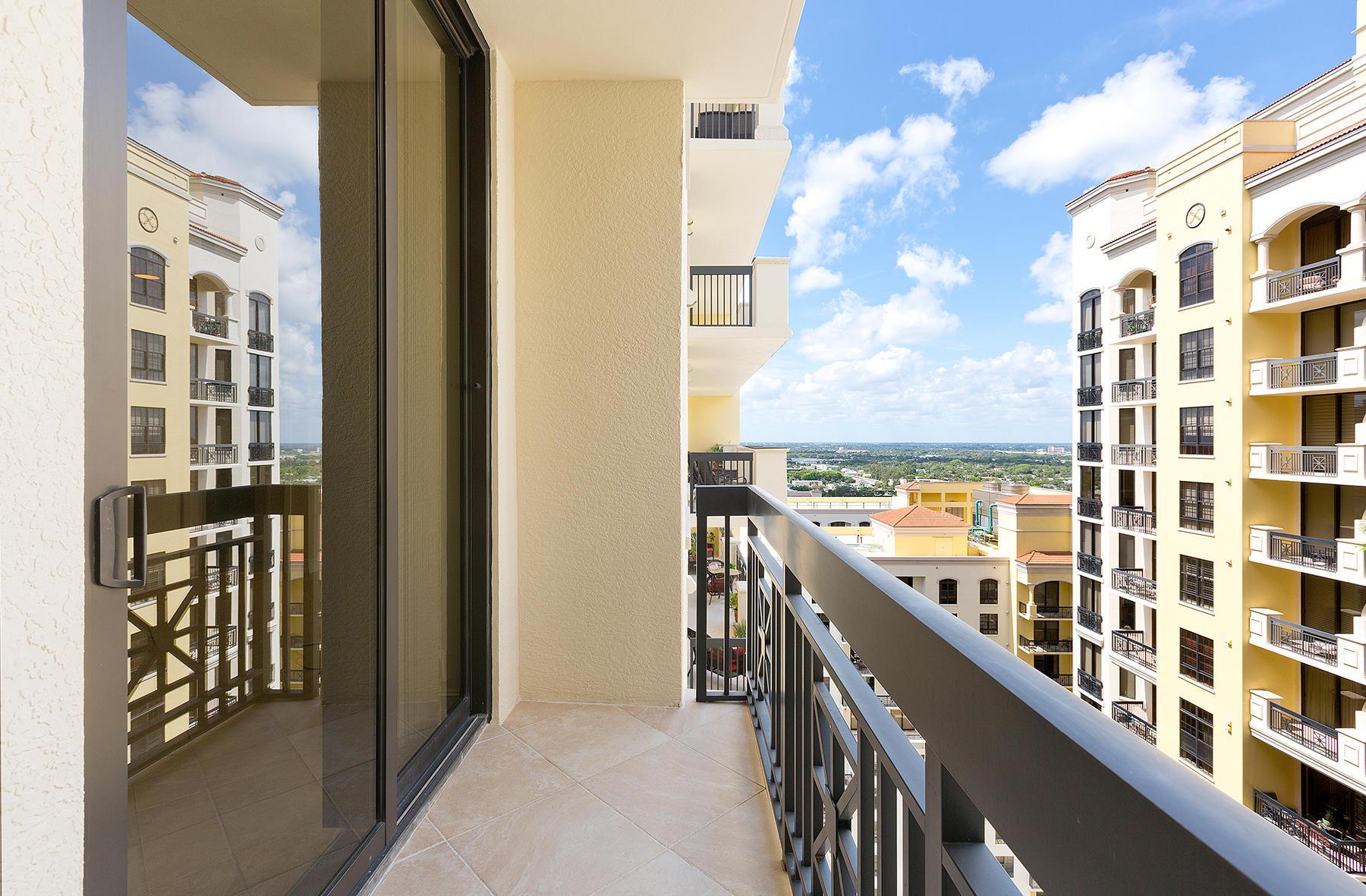 701 S Olive Avenue 1908 West Palm Beach, FL 33401 photo 15