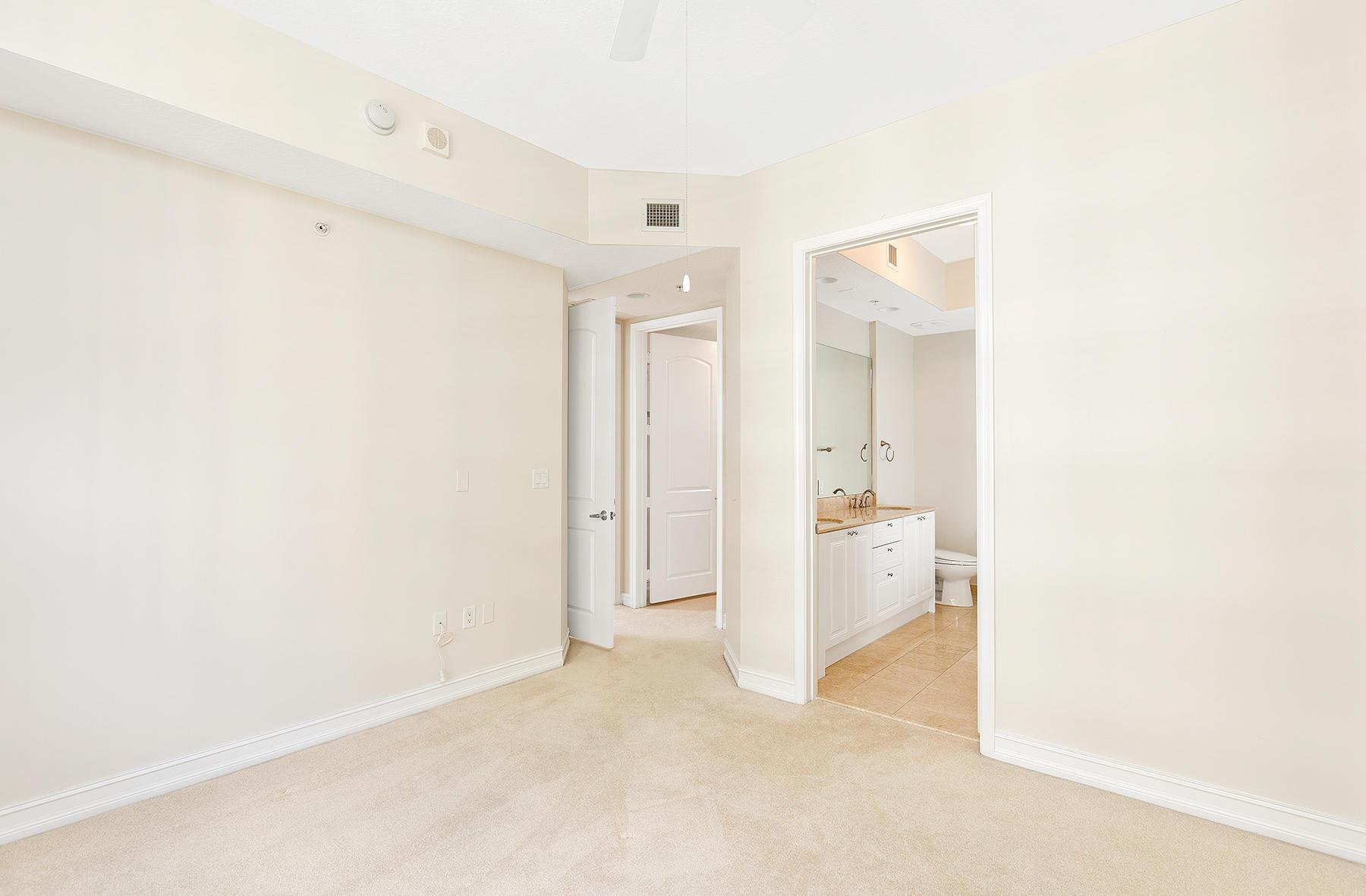 701 S Olive Avenue 1908 West Palm Beach, FL 33401 photo 19