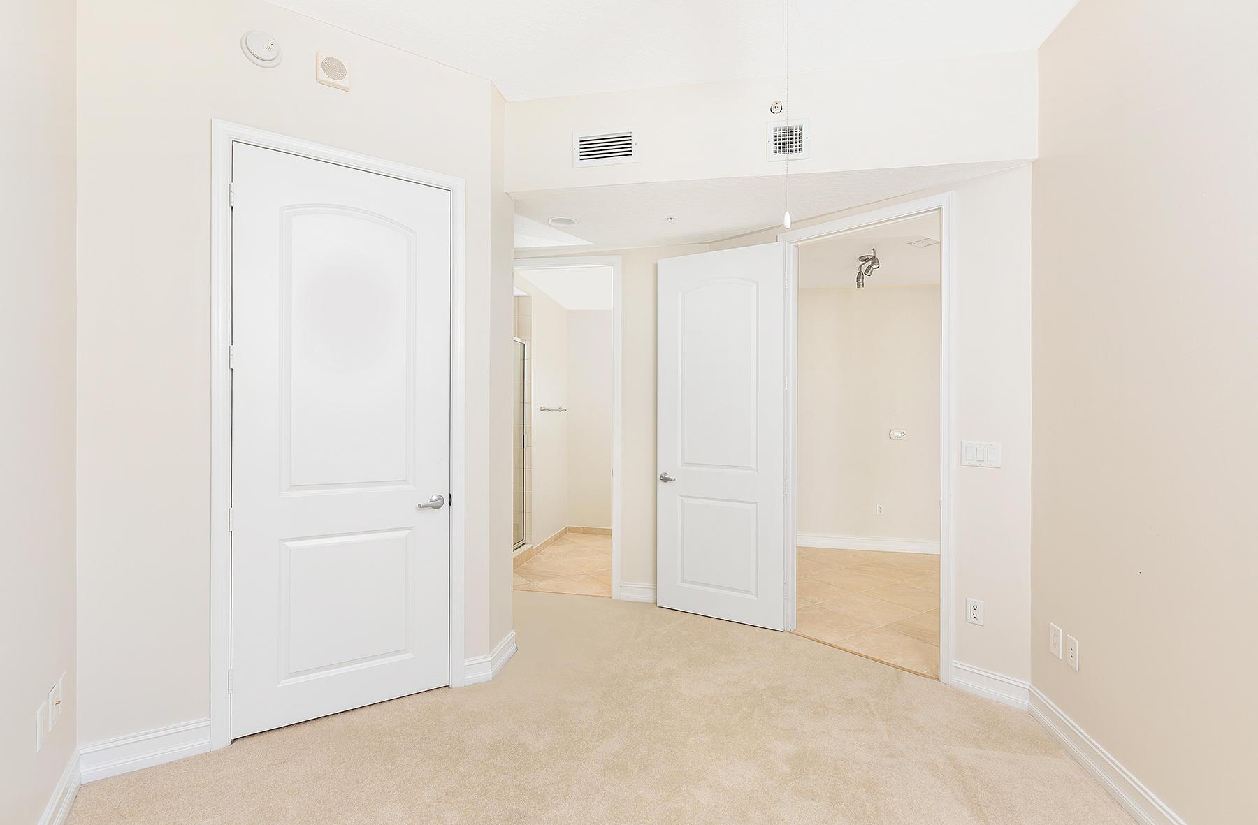 701 S Olive Avenue 1908 West Palm Beach, FL 33401 photo 25