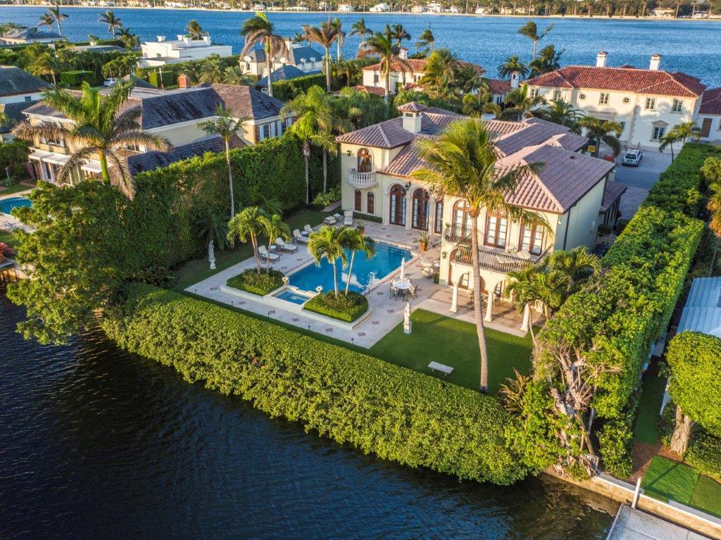 EVERGLADES ISLAND HOMES FOR SALE
