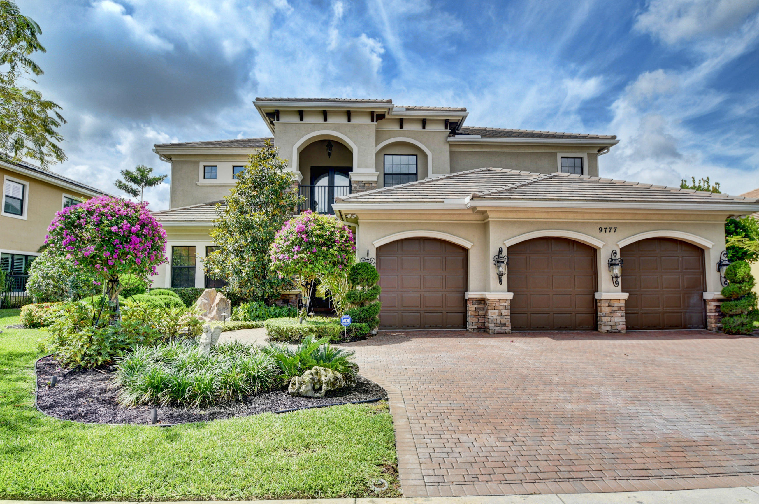 9777 Equus Circle Boynton Beach, FL 33472