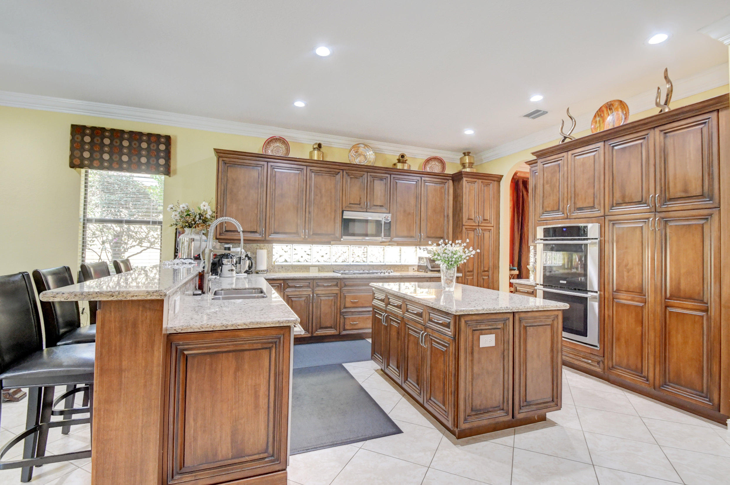 EQUUS HOMES FOR SALE