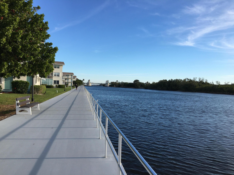 240 Horizons 107 Boynton Beach, FL 33435