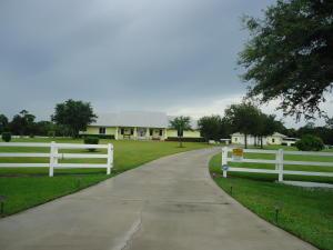 Carlton Estates