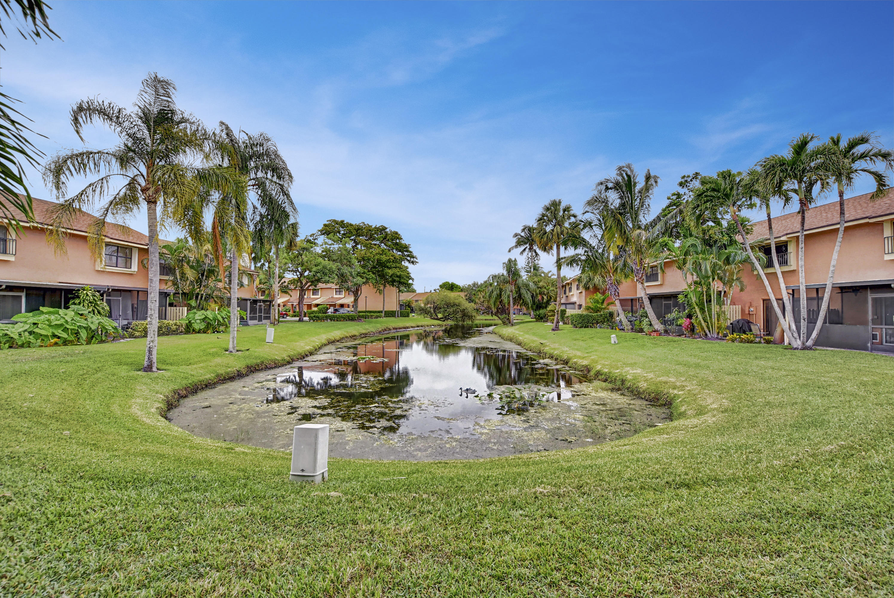 Home for sale in The Township/golden Raintree Vi Coconut Creek Florida