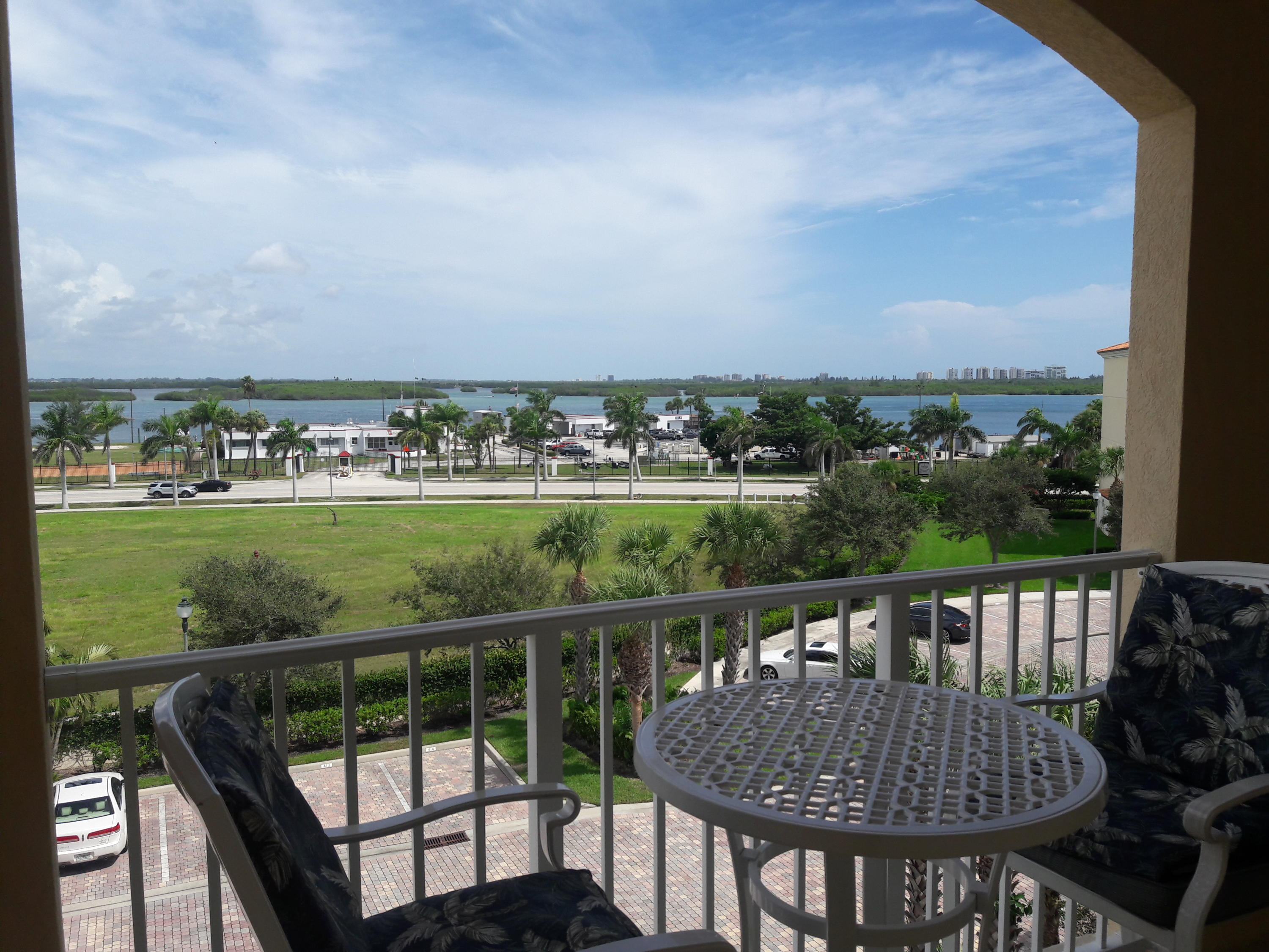 37 Harbour Isle Fort Pierce 34949