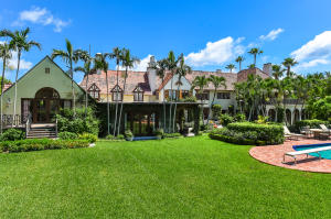 Property for sale at 130 Banyan Road, Palm Beach,  Florida 33480
