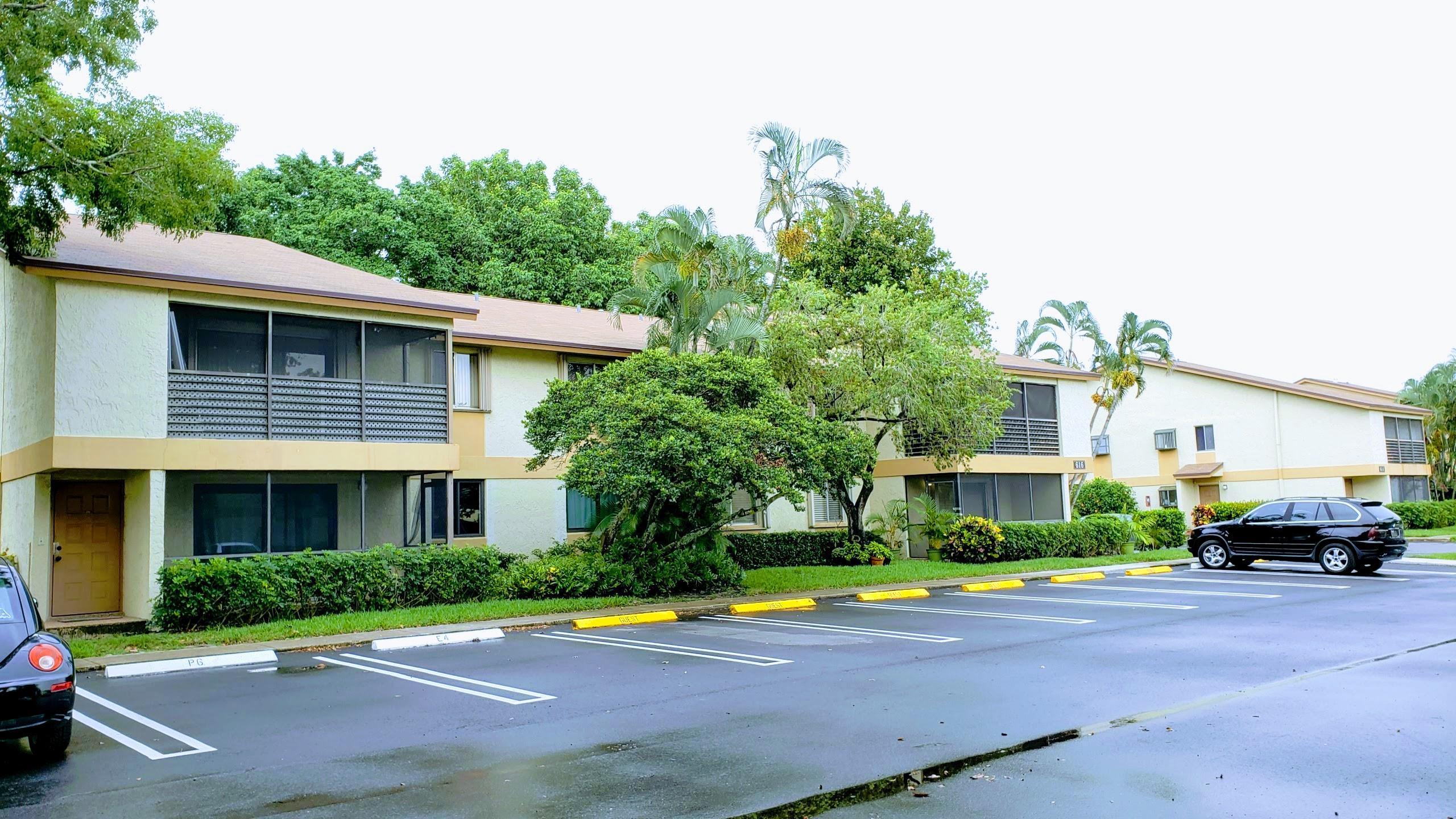 Home for sale in GARDENS NORTH Pompano Beach Florida