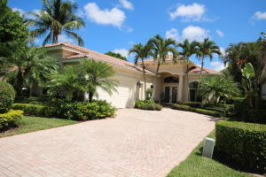 Addison Reserve Country Club - Delray Beach - RX-10452157