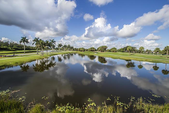7511 Orchid Hammock Drive West Palm Beach,Florida 33412,2 Bedrooms Bedrooms,2 BathroomsBathrooms,A,Orchid Hammock,RX-10452537