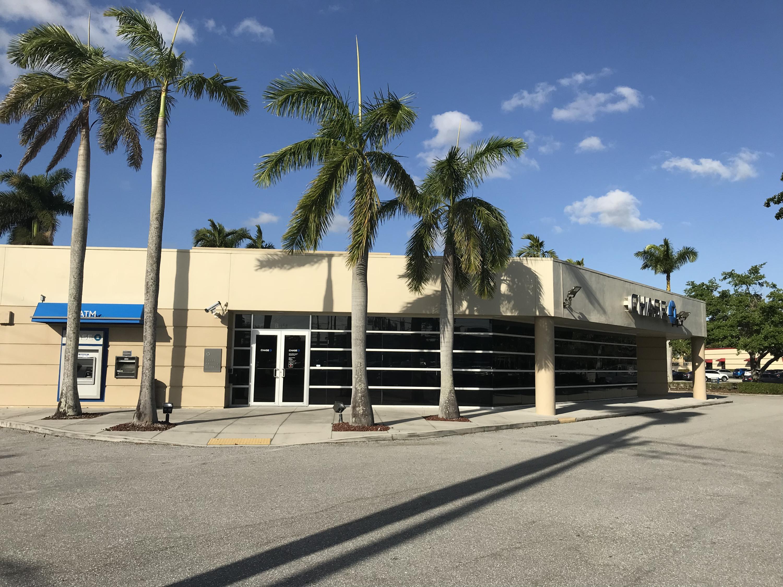 8851 Glades Road  Boca Raton FL 33434